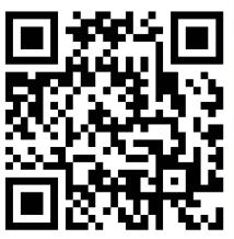 手机QQ送2.2元话费红包