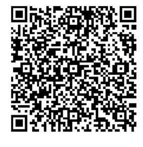 银联钱包,新用户注册免费领取5元现金抵用券。