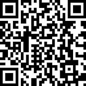 手机QQ送1.6元话费卷