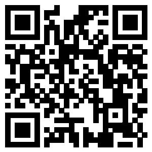 易盈国际微交易,新用户免费撸6元。