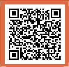 广州用户参与活动撸5元话费,其他地区需要邀请。