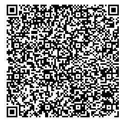 钱大掌柜,新用户撸15~20元,信誉羊毛。