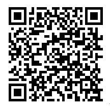 淘宝旗下一淘APP,登陆最低送8元,已经测试到账。