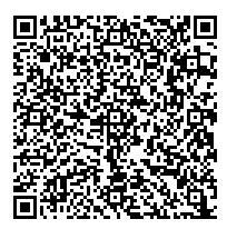 长沙银行 注册绑卡送6.5元现金,提现秒到账!(不限银行)