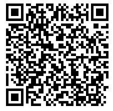 微信斗地主撸红包,不用下载。