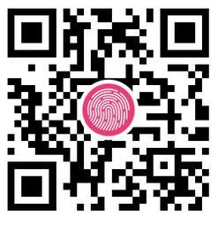 麒麟理财,注册绑卡撸20元京东钢镚(无需下载)