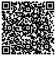 腾讯理财通,1000定期一月撸18.8话费。