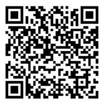 广州电信:连续签到30天送30元话费(三网通用)