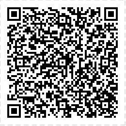 下载京东股票领取5元金东钢镚,购物时可抵现5元。(登录即可)