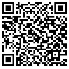 1元钱开通腾讯视频超级VIP