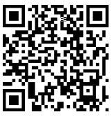 微信粉丝认证,秒推1元微信红包。