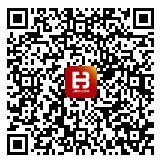 聚宝匯,新用户领取体验金,零撸7元左右已到账
