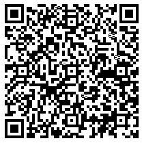 加油宝,新用户85元月撸15元+话费优惠卷。