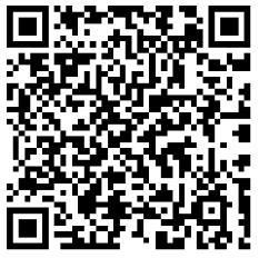 I车I生活,新用户29.9充值50元话费。