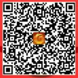 凤凰山庄棋牌撸红包微信秒到。