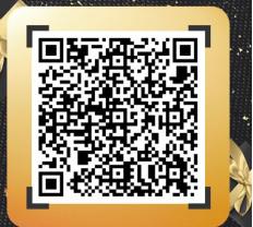 中原钱包,开户必中10元京东E卡。