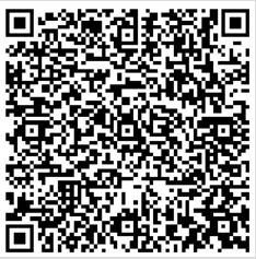 微信免费撸5~88元信用卡还款金。