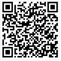 蓝海银行,开户撸10元话费(已测试)