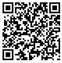 斐讯无线信号放大器免费撸。