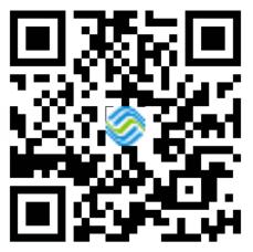 中国移动30元10G漫游流量(部分地区有效)