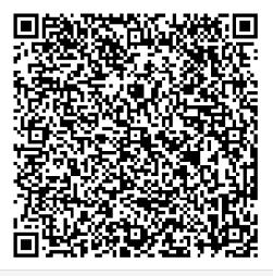 浙江移动充值100话费送100E卡+礼包。