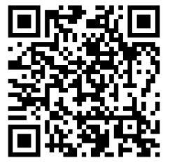 AV区块链,免费领取10个AV币。价值未知