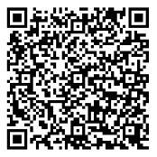威阳普惠,新用户免费撸27.95元