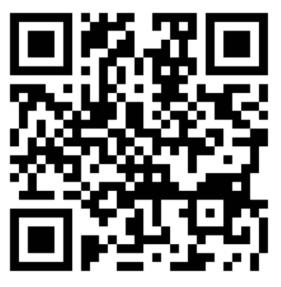 雅虎链,免费送矿机(网页版)