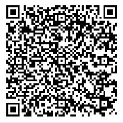 惠漫画,登录秒撸1元红包。