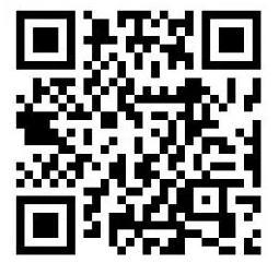 黄金盈家,新老用户撸20元话费(未测试)