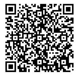 微众银行新用户撸10元,老用户撸随机红包。