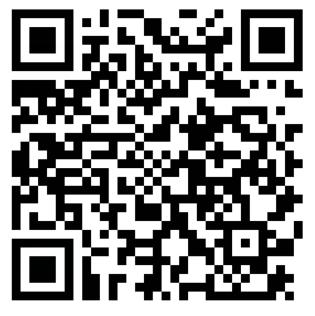 火锅浏览器,新用户撸1元(未测试)